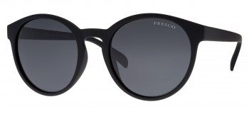 okulary przeciwsłoneczne Fresco FS230-1