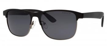 okulary przeciwsłoneczne Fresco FS237-1