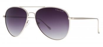 okulary przeciwsłoneczne Fresco FS275-1
