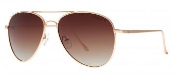 okulary przeciwsłoneczne Fresco FS275-2