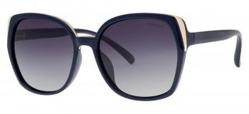 okulary przeciwsłoneczne Fresco FS283-2