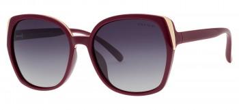 okulary przeciwsłoneczne Fresco FS283-3