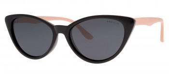 okulary przeciwsłoneczne Fresco FS335-1