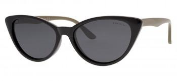 okulary przeciwsłoneczne Fresco FS335-2