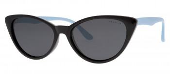 okulary przeciwsłoneczne Fresco FS335-3