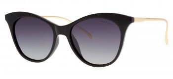 okulary przeciwsłoneczne Fresco FS373-1