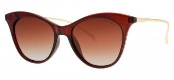 okulary przeciwsłoneczne Fresco FS373-2