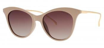okulary przeciwsłoneczne Fresco FS373-3