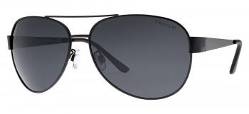 okulary przeciwsłoneczne Fresco FS379-1