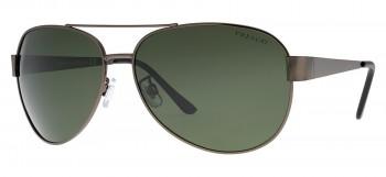 okulary przeciwsłoneczne Fresco FS379-2