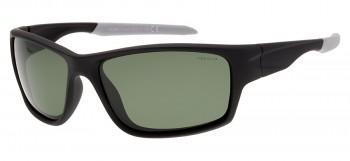 okulary przeciwsłoneczne Fresco FS388-1