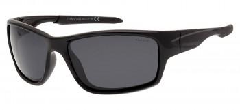 okulary przeciwsłoneczne Fresco FS388-2