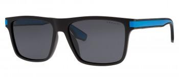 okulary przeciwsłoneczne Fresco FS403-1