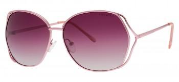 okulary przeciwsłoneczne Fresco FS438-2