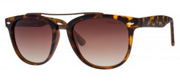 okulary przeciwsłoneczne Fresco FS444-2