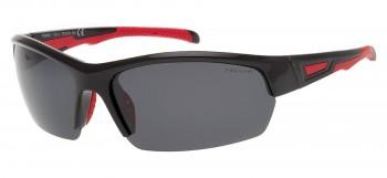 okulary przeciwsłoneczne Fresco FS462-1