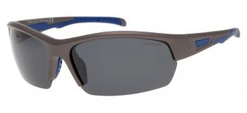 okulary przeciwsłoneczne Fresco FS462-2