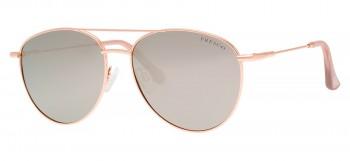 okulary przeciwsłoneczne Fresco FS484-1