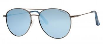 okulary przeciwsłoneczne Fresco FS484-2