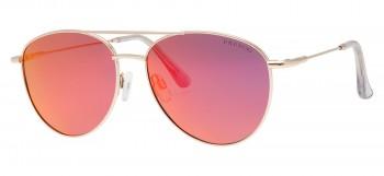 okulary przeciwsłoneczne Fresco FS484-3