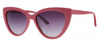 okulary przeciwsłoneczne Bergman B932-3