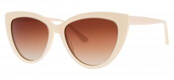 okulary przeciwsłoneczne Bergman B932-2