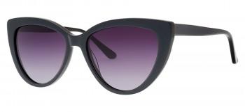 okulary przeciwsłoneczne Bergman B932-1