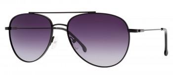 okulary przeciwsłoneczne Bergman B833-2