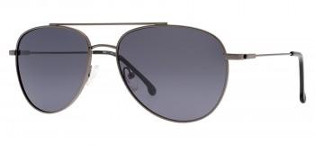 okulary przeciwsłoneczne Bergman B833-1
