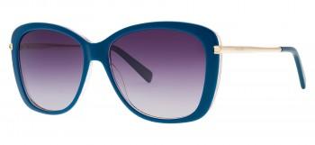 okulary przeciwsłoneczne Bergman B778-3