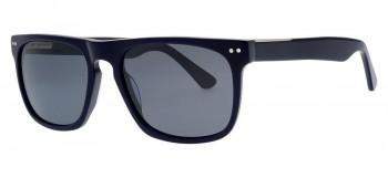 okulary przeciwsłoneczne Bergman B766-2