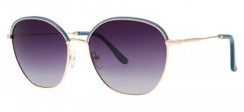 okulary przeciwsłoneczne Bergman B712-2