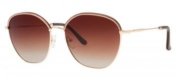 okulary przeciwsłoneczne Bergman B712-1
