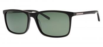 okulary przeciwsłoneczne Bergman B674-2