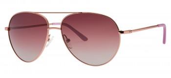 okulary przeciwsłoneczne Bergman B664-3