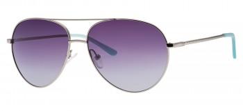 okulary przeciwsłoneczne Bergman B664-2