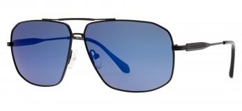 okulary przeciwsłoneczne Bergman B550-2