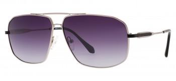 okulary przeciwsłoneczne Bergman B550-1