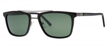 okulary przeciwsłoneczne Bergman B528-2