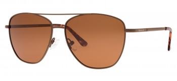 okulary przeciwsłoneczne Bergman B483-2