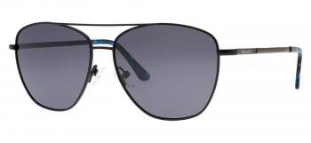okulary przeciwsłoneczne Bergman B483-1