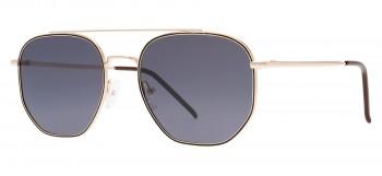 okulary przeciwsłoneczne Bergman B419-2