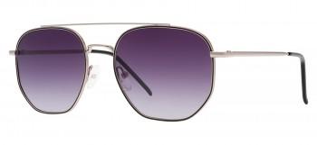 okulary przeciwsłoneczne Bergman B419-1