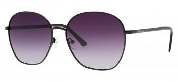 okulary przeciwsłoneczne Bergman B381-2