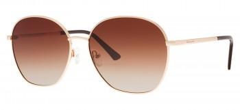 okulary przeciwsłoneczne Bergman B381-1