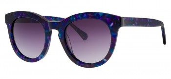 okulary przeciwsłoneczne Bergman B317-3