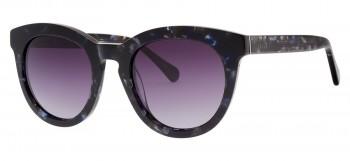 okulary przeciwsłoneczne Bergman B317-1