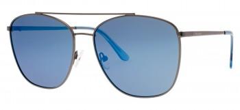 okulary przeciwsłoneczne Bergman B286-2