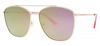 okulary przeciwsłoneczne Bergman B286-1