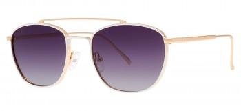 okulary przeciwsłoneczne Bergman B254-2